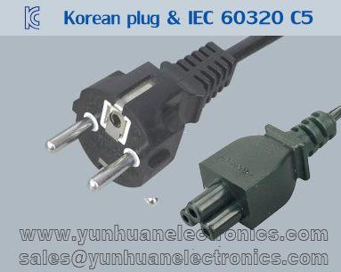 KC K04 C5 ST1